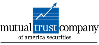 Mutual Trust Company of America Securities