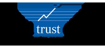 Mutual Trust Company of America Securities
